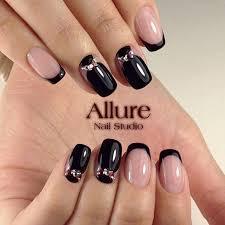 best 20 business nails ideas on pinterest plain nails dot nail