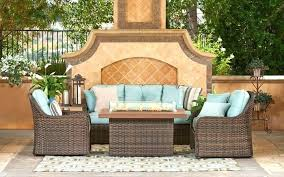 home decor wilmington nc cheap porch furniture wilmington nc j34s in most creative home decor