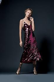 long slips maxi u0026 floor length slip dresses free people