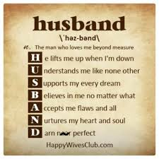 wedding quotes husband to to my husband i u inspiring quotes