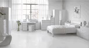 Bedroom Furniture Asda White Bedroom Furniture Asda House Plans Ideas