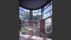 University Of Florida Interior Design by University Of Florida Basketball Practice Facility Rdg