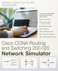 amazon fr cisco ccna routing and switching 200 120 official cert