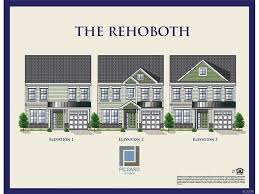 sawgrass at white oak creek rehoboth beach delaware property sales