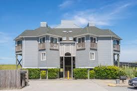 outer banks oceanfront rentals u2022 joe lamb jr u0026 associates