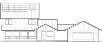 home design duluth mn eco home design