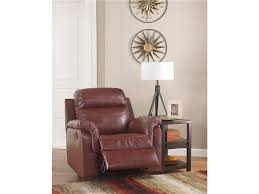 swivel living room chairs stunning swivel recliner chairs for