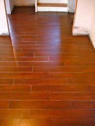 Wood Tile Bathroom Floor by Hardwood Floor Tile Houses Flooring Picture Ideas Blogule