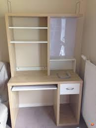 meuble bureau ikea s duisant meuble de bureau ikea recyclage objet maison deco