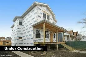 exterior xplus construction 2646 n lawndale ave chicago il 60647 mls 09564315 redfin