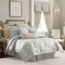Versace Comforter Sets Emma Versace U0026 Mike Versace Wedding Registry