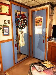 debbie dabble blog what u0027s behind that door pantry closet reveal