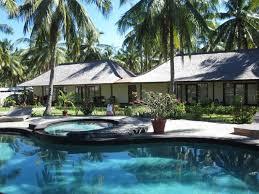 best price on trawangan oasis hotel in lombok reviews
