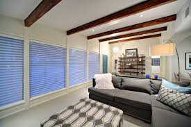narrow living room design ideas 23 narrow living room designs decorating ideas design trends