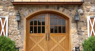 door commendable mahogany exterior front door curious