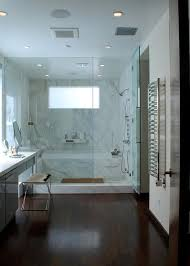 Shower With Bathtub 19 Gorgeous Showers Without Doors