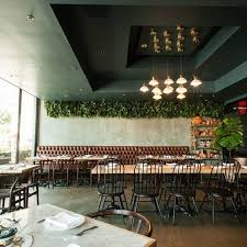 broken spanish private dining opentable