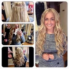 sjk hair extensions sjk hair extensions human hair extensions