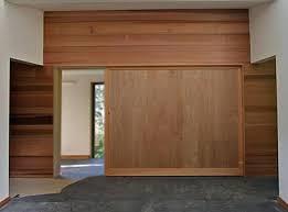 Sliding Door Room Divider Sliding Door Dividers Sliding Room Divider Doors Doors Sliding