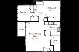 Fort Drum Housing Floor Plans Mountaineer Estates Apartments For Rent In Watertown Ny Forrent Com