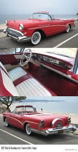 Buick Roadmaster Interior Best 25 Buick Roadmaster Ideas On Pinterest Buick Buick Cars