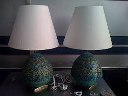 ikea lamps make old lamp bases new again 7 steps
