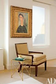 What Is An Armchair 485 Best Amazing Custom Framed Art Installations Images On