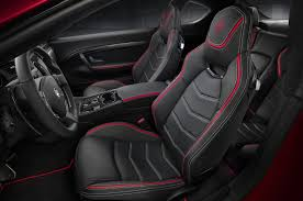 2016 maserati granturismo rear maserati granturismo interior room design ideas wonderful under
