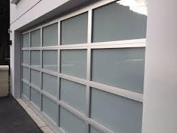 white glass doors laminated glass doors images glass door interior doors u0026 patio
