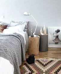 d o chambre cocooning deco chambre cocooning chambres minuscules a dacco chambre cocooning