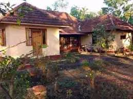 52 cents with house for sale at kuttanad kuttanad kerala real estate