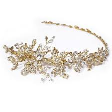 hair attached headbands uk 680 best wedding headbands bridal hair combs ideas images on