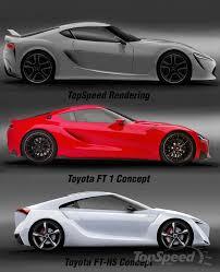 nissan maxima top speed toyota supra 2015 dashboard interior toyota pinterest toyota
