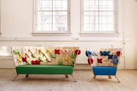 furniture designer ellinor ericsson