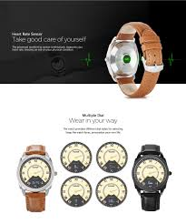 inchor inclock blood measure smart watch 119 online shopping