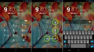 android pattern lock bypass software bypass android lockscreen pin password pattern without losing data