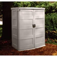 small outdoor plastic storage cabinet picture of outdoor storage cabinets bentley garden buydirect4u sale
