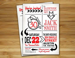 free birthday invitations cards farm birthday party invitations