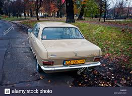 1972 opel kadett opel kadett stock photos u0026 opel kadett stock images alamy