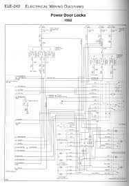 daewoo matiz 0 8 wiring diagram wiring diagrams