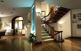 New Ideas For Interior Home Design Home Interior Designing Ideas - Interior home design ideas pictures