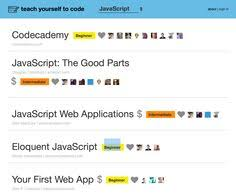 javascript tutorial online book learn code the hard way is a site that offers free html books for
