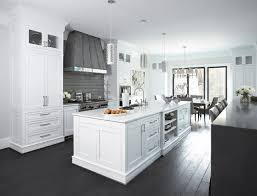 small gray kitchen ideas quicua com fabulous dining table tips to gray kitchen cabinets dark wood floors