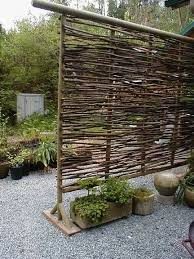 Outdoor Room Dividers Best Ideas For Room Dividers Throughout Outside Room Dividers