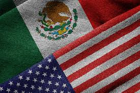 Mexico Flags Mexican Economic Performance Dismal Since Nafta Enacted Industryweek
