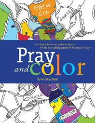 books u0026 dvds praying color