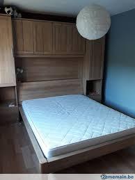 chambre a coucher 2 personnes chambre à coucher fortuna 2 personnes a vendre 2ememain be