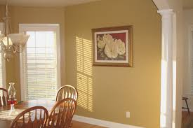 home interior wall paint colors dining room simple kitchen dining room paint colors on a budget