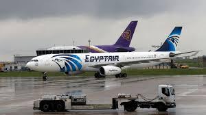 bureau enqu e avion crash d egyptair l enquête progresse l express