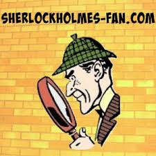 sherlock holmes quotes the very best ones